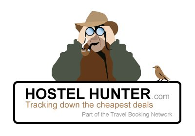 http://www.hostelhunter.com/